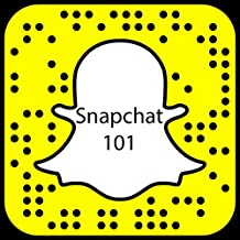 Understandting Snapchat 101: Newest 2017 updates with SNAP MAP (English Edition)