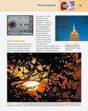 Nikon D60 - Die digitalkamera.de Buchempfehlung: Fotobuch und detaillierter Wegweiser zur Kamera mit Workshopteil für Available Light, Makrofotografie und Motorsportfotos durchgehend komplett in Farbe für Nikon D60 - Die digitalkamera.de Buchempfehlung: Fotobuch und detaillierter Wegweiser zur Kamera mit Workshopteil für Available Light, Makrofotografie und Motorsportfotos durchgehend komplett in Farbe
