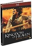 Kingdom of Heaven [Édition Digibook Collector + Livret]