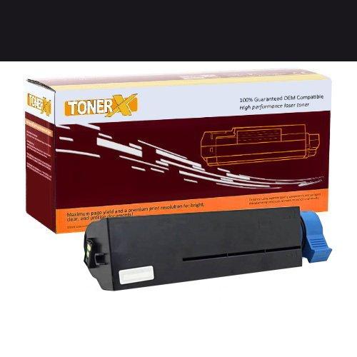 toner-oki-b412-b432-b512-mb472-mb492-mb562-colore-noir-duree-7000-pages-a4-cod-sap-45807106-remanufa
