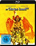 Chatos Land [Blu-ray]