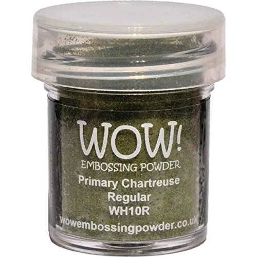 wow-embossing-powder-15ml-chartreuse