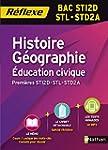 Histoire-G�ographie-Education civique...