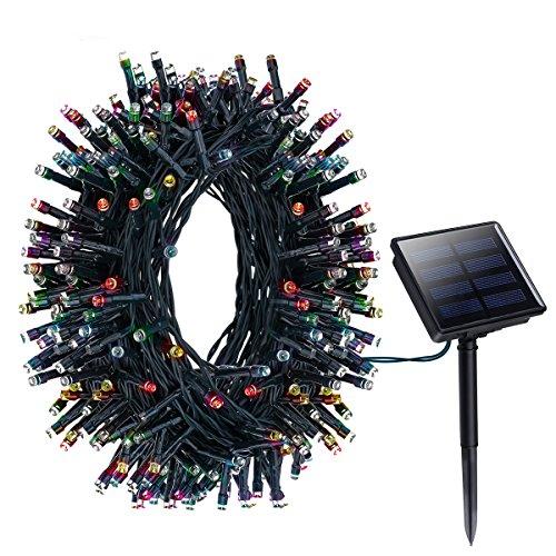 litom-cadenas-de-luces-solar-luces-de-hadas-impermeable-luz-decorativa-con-8-modos-de-trabajo-para-e