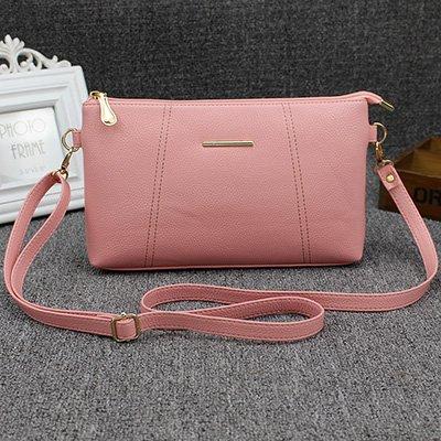 47b377bd43b4 AASSDDFF Mara's Dream 2018 New Fashion Small Handbags Mujeres por la noche  Embrague Ladies Mobile Purse Girls Crossbody Messenger Bolsas Crossbody, ...
