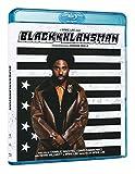 Blackkklansman  ( Blu Ray)