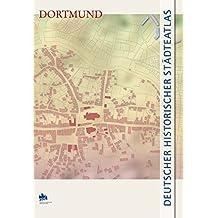 Deutscher Historischer Städteatlas: Dortmund