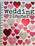 Soul Sunshine Wedding Planner