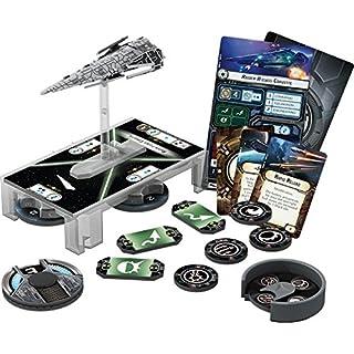 Heidelberger Spieleverlag HSV Star Wars Armada: Imper.