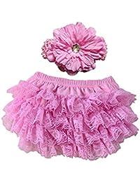 Intimo bambina 0 24 abbigliamento for Amazon abbigliamento bambina