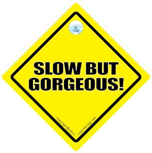 ralentisseur-slow-mais-mais-superbe-style-superbe-voiture-autocollant-mural-en-vinyle-motif-panneau-