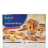 Bahlsen Summertime 10x200g Bahlsen 36740