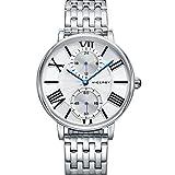 Reloj Viceroy - Hombre 42282-13