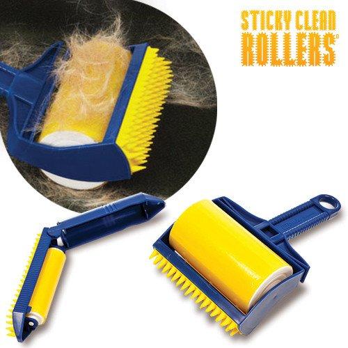 rodillo-quita-pelusa-sticky-clean-rollers-rodillo-viaje