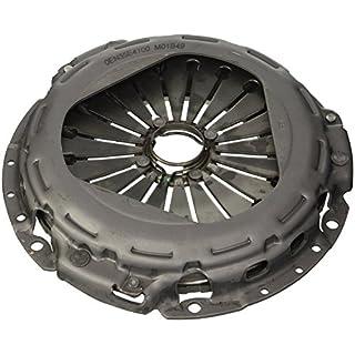 AP Automotive Prod. K2065 Kupplungssätze