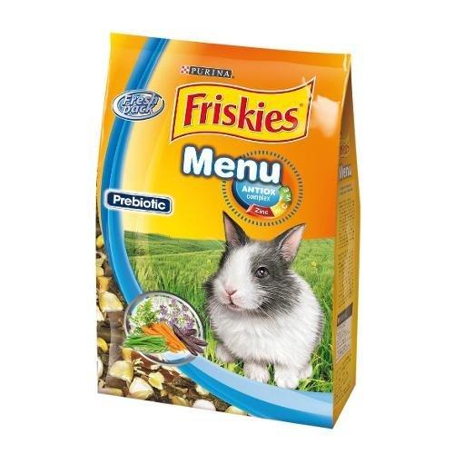 friskies-12157281