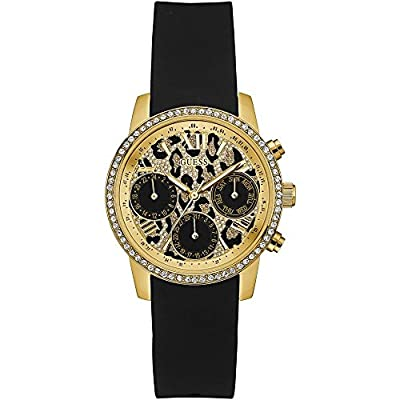 Reloj Guess para Unisex W0023L6