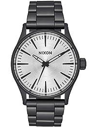 Nixon Herren-Armbanduhr A450-2345-00
