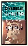 Strandbadrevolution: Roman
