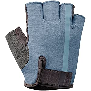 Shimano Transit Gloves Aegean Blue