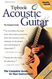 Die besten Music Sales Hal Leonard Corporation Hal Leonard Corporation Hal Leonard Hal Leonard Hal Leonard Corporation Music Sales Hal Leonard Music Sales Guitar Instruction Books - Tipbook Acoustic Guitar Bewertungen
