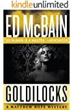 Goldilocks (Matthew Hope)