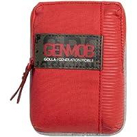 Golla Creda Camera Bag - Red