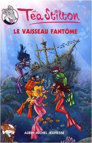 """<a href=""""/node/192823"""">Le vaisseau fantôme</a>"""