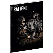Ratten! Revised - Grundregelwerk