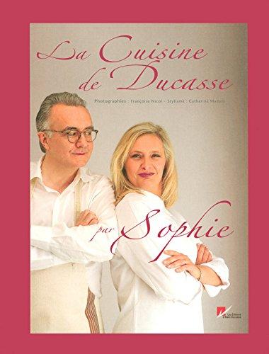 la-cuisine-de-ducasse-par-sophie