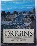 Origins: Roots of European Civilization