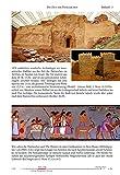 Elberfelder Bibel mit Erklärungen: und zahlreichen farbigen Fotos zur Welt der Bibel - 8