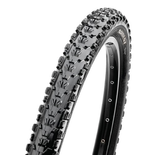 maxxis-ardent-race-tr-pneu-tringle-souple-275-x-220