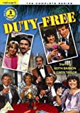Duty Free - The Complete Series [DVD]