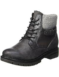 1193ce9792f8 Suchergebnis auf Amazon.de für  dockers boots - Damen   Schuhe ...