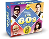 Music Of The 60's - Best Reviews Guide