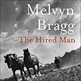 The Hired Man: The Cumbrian Trilogy, Book 1