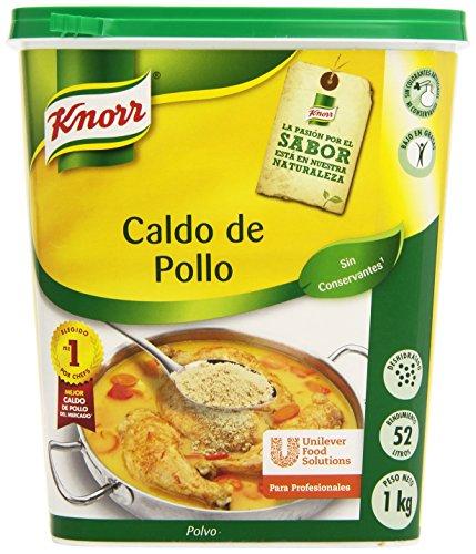 knorr-caldo-de-pollo-deshidratado-polvo-1-kg