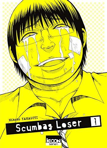 Scumbag loser