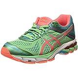ASICS - Gt-1000 4, Zapatillas de Running mujer