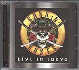 GUNS ROSES Live Tokyo kostenlos online stream