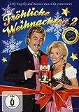 Fröhliche Weihnachten 2 - Anke Engelke & Bastian Pastewka