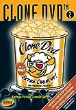 CloneDVD 2 (DVD-Box) Bild
