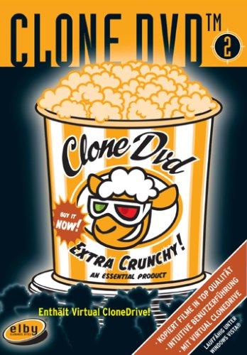 clonedvd-2-dvd-box