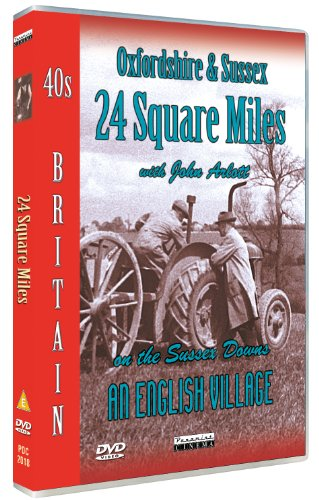 40s-britain-24-square-miles-harting-an-english-village-dvd-uk-import