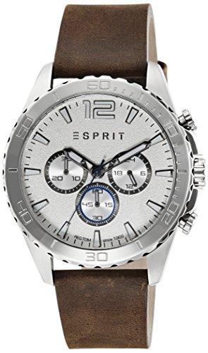Esprit ES108351004_wt Reloj de pulsera para hombre