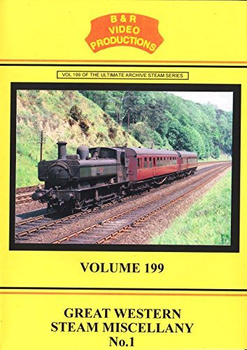br-no-199-great-western-steam-miscellany-dvd-part-1-br-video-productions