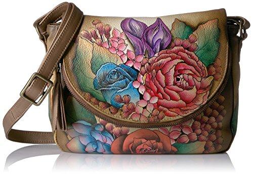 anuschka-dipinto-a-mano-medio-in-pelle-luxury-patta-convertibile-lush-lilac-bronzo-547-llc-bz