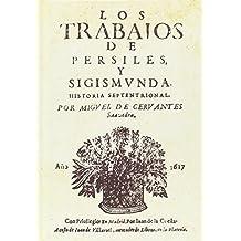 Trabajos de Persiles y Sigismunda,Los