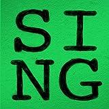 Sing EP